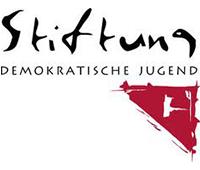 Stiftung demokratische Jugend