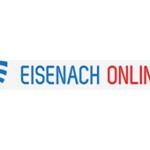 eisenachOnline