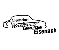 Allgemeiner Wartburgfahrerclub Eisenach