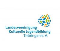 LKJ Thüringen e.V.