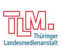 Thüringer Landesmedienanstalt